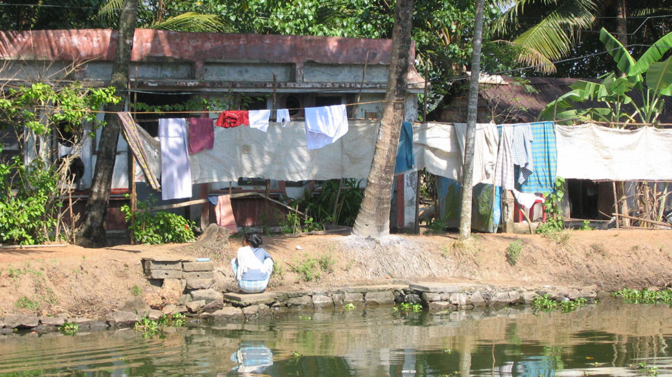 Alleppy | Kerala | India