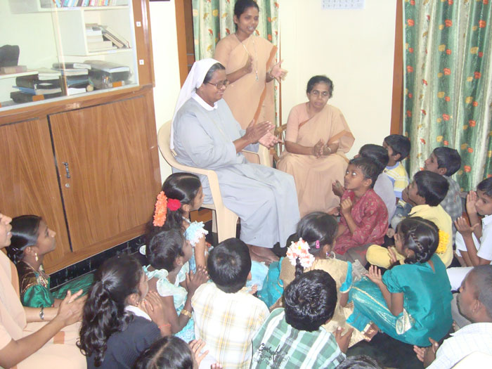 Andhra-children-edit