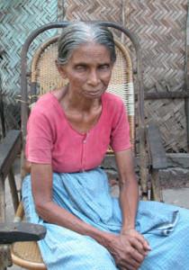 elderlywoman2