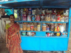 shop_Krishnaveni